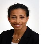 Dr. Samantha Kaplan, MD. MPH