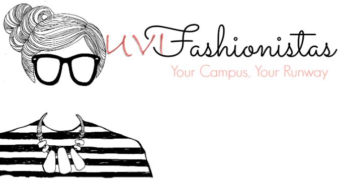Inside the closets of UVI Fashionistas