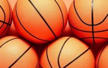 UVI-basketball-graphic