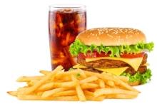 GTWS_fast-food